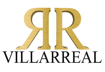 Logo - Frutas Villarreal-Peq