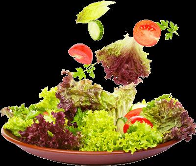 Reparto de fruta y verdura a particulares