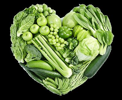 Mayorista de fruta y verdura en valencia