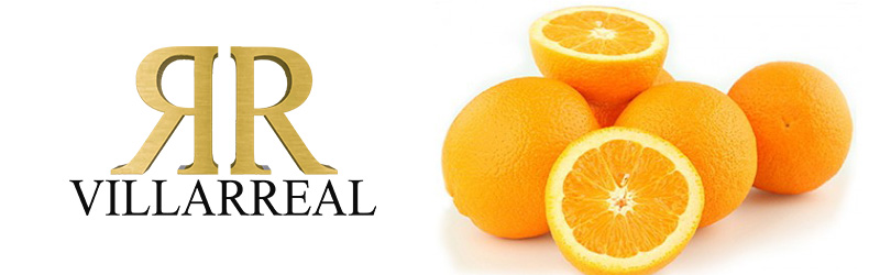 Naranjas a domicilio Valencia